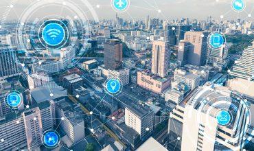 ¿Qué significa IoT? Explicación sencilla