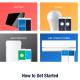 Dispositivos que funcionan con Smart Life (y podemos integrar en Home Assistant) – Actualizado