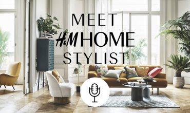 H&M lanza en Estados Unidos un asistente de compras con Google Assistant