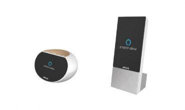 ARCHOS presenta antes del CES 2019 sus modelos Mate 5 y Mate 7 con Alexa