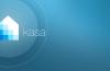 La marca Kasa lanza 7 nuevos productos de Smart Home