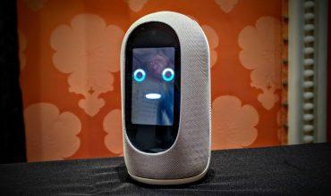 El altavoz inteligente de Mycroft quiere ser una alternativa a Alexa centrándose en la privacidad