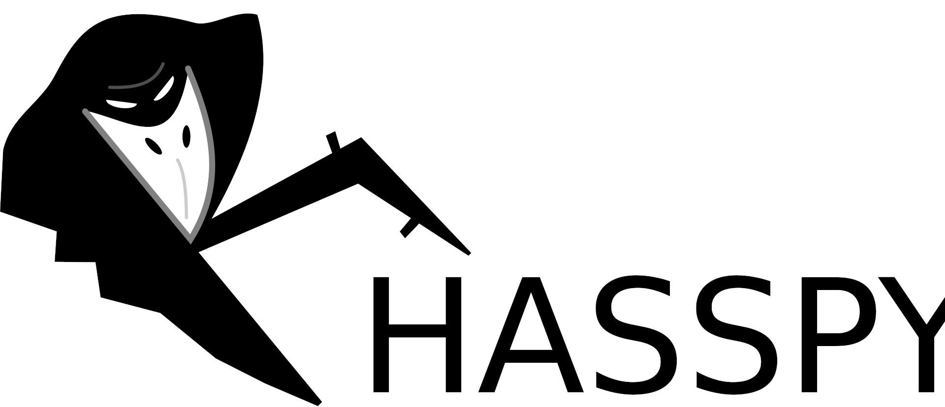 Rhasspy, el asistente virtual local para Home Assistant - Domótica en Casa